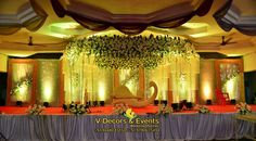 Engagement Decorations, Backdrop Decorations, Reception Decorations, Birthday Decorations, Backdrops, Candid Photography, Outdoor Photography, Mehndi Function, Wedding Reception Photography