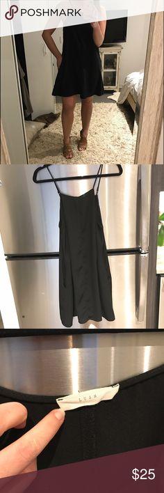 Lush dress No stains or snags. Has pockets Lush Dresses Mini