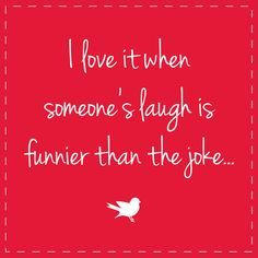 I love it when someone's laugh is funnier than the joke.... Remembering Art Fleschner and J. C. Stuart