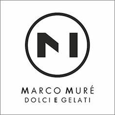 Marco Mure Logos, Logo