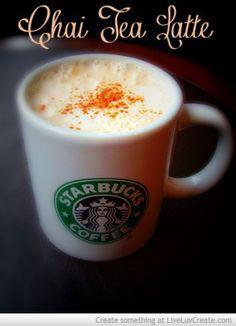 #Starbucks tested their new chai formula here before deploying nationally #BoulderInn