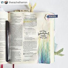Illustrated Faith @illustratedfaith Instagram photos | Websta