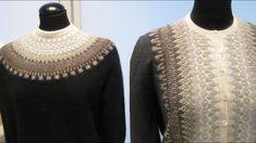 Knitting Designs, Knitting Patterns, Jumper, Men Sweater, Ningbo, Fair Isle Knitting, Shawl, Knit Crochet, Textiles