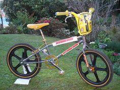 1982 Patterson Long - BMXmuseum.com