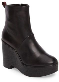 Buy Cheap Fashion Style Shop Offer For Sale OTBT Urban Ankle Boot(Women's) -Stone Leather Cheap Sale Sale Buy Cheap Eastbay bX6WIHW4