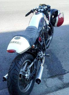 RD hybrid Bike Builder, Motorcycle, Vehicles, Motorcycles, Car, Motorbikes, Choppers, Vehicle, Tools