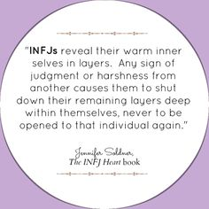 """""""INFJ yup, never. And if you betray me after I do open up the same holds true. You will not recognize the person you see after you do that."""" ---So relatable. Infj Mbti, Intj And Infj, Infj Type, Enfj, Infj Personality, Myers Briggs Personality Types, Personality Psychology, Myers Briggs Infj, Thats The Way"""