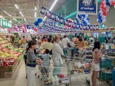 """Résultat de recherche d'images pour """"supermarket"""""""