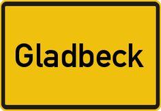 Bieten Sie Ihr Altmetall unserer Altmetallabholung in Gladbeck an. Gerne kommen wir nach Gladbeck und holen Ihren Altmetall Kostenlos ab - Z...
