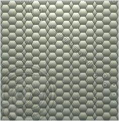 Space Ship Textures Pillow texture? #pillowtexture #pillow #pillowtexturemap #ship #space #Texture #Textures Texture Mapping, Pillow Texture, Spaceship, Pillows, Space Ship, Cushion, Spaceships, Throw Pillow, Cushions