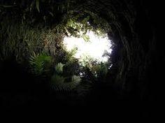 Resultado de imagem para fotos de apiaí sp