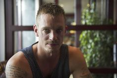 joel kinnaman girlfriend - Google Search