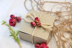 rope-gift-wrapping1