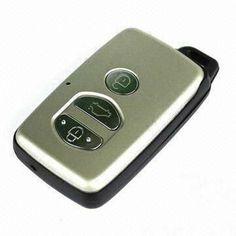 Hidden Camera | Full HD 1,080p Video Recorder Keychain Camera, Cam-Sport DV 720p 60fps AV-ou