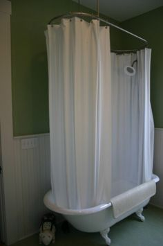 Superb Dena Home Breeze Shower Curtain Bed Bath Beyond