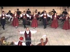 Κυκλάδες - Συρτός (Πάρος-Νάξος)-Πατινάδα..pretty small groups Greek Dancing, Greek Traditional Dress, Folk Dance, Bridesmaid Dresses, Wedding Dresses, Beautiful People, Youtube, Songs, Music