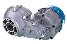 750w Dc 48v brushless motor, electric bicycle motor, BLDC , differential gear motor, BM1814W-12B(China (Mainland))