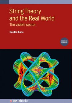Published July 2021, cover image C021/3734 by alfred Pasieka String Theory, The Real World, Institute Of Physics, Library Images, Science Photos, Photo Library, Ebooks, Products, Gadget