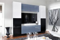The kaboodle living room range has been designed to suit the Australian lifestyle. Whether it be in a home, apartment, beach house, bungalow or even in the office – the kaboodle living room range is an ideal storage solution for any room. Entertainment Center, Storage Solutions, Bungalow, Beach House, Room Ideas, Lounge, Suit, Entertaining, Living Room