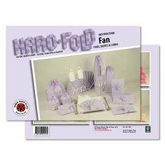 """Fan""+Karofold+Instruction"