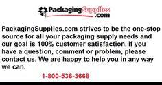 Moving Box Kit Sale