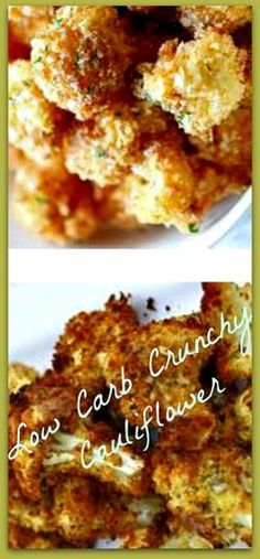 Carbless Meals Carbless Recipes