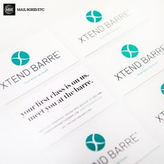 Denticine premium business cards printed and matte celloglazed at denticine premium business cards printed and matte celloglazed at mbe brisbane cbd printing pinterest brisbane printed and business reheart Images