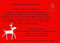 Galeria Rzeczy Wyszukanych w Warszawa, Województwo mazowieckie