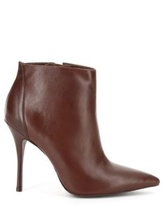 42 best bottines images on Pinterest   Ankle boots, Ankle bootie and ... 3cd1b1401637