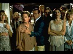 A pénz boldogít (1994) - teljes film magyarul Music, Youtube, Musica, Musik, Muziek, Music Activities, Youtubers, Youtube Movies, Songs