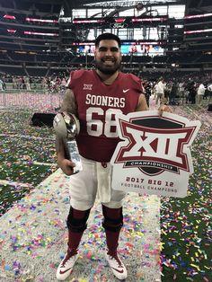 Big 12 Football, Semi Pro Football, College Football, Boomer Sooner, Oklahoma Sooners, Champion, Ford, Sports, Legends