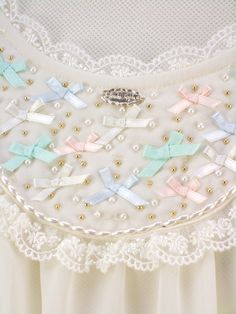 franche lippee riboon details