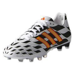 san francisco bded1 7a39d adidas 11Nova TRX FG (Battle Pack)  M19891  Black Running White -  67.49. Azteca  Soccer