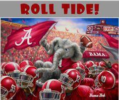 Alabama Crimson Tide x Football Team Celebration Fleece Blanket Alabama Football Team, Alabama College, Crimson Tide Football, University Of Alabama, Alabama Crimson Tide, Football Fans, College Football, Alabama Athletics, Alabama Wallpaper