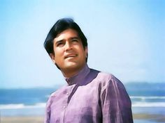 Happy Birthday Rajesh Khanna! You are immortal and always live in our hearts! On #RajeshKhanna's 72th birth anniversary, #iMusti come up with collection of his some Movies.