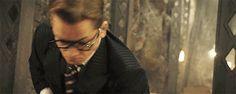 [Avis ciné] Kingsman : Services Secrets – Matthew Vaughn | Dancing Through Life