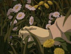 Plant Aesthetic, Aesthetic Images, Retro Aesthetic, Aesthetic Anime, Aesthetic Wallpapers, Art Anime, Anime Art Girl, Images Esthétiques, Japon Illustration