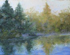 Barbara Churchley Fine Art