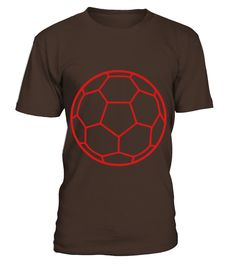ball handball 2 T Shirts   => Check out this shirt by clicking the image, have fun :) Please tag, repin & share with your friends who would love it. #Handball #Handballshirt #Handballquotes #hoodie #ideas #image #photo #shirt #tshirt #sweatshirt #tee #gift #perfectgift #birthday #Christmas