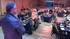 """A UNIVERSIDADE da TRIBO  É a  PRIMEIRA """"UNIVERSIDADE"""" de INTERNET MARKETING INDEPENDENTE no nosso País e está a formar LÍDERES http://snip.ly/905v"""