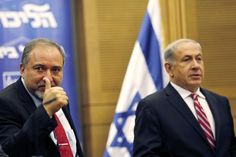 Israel Likud Netanyahu denies U N into Israel to investigate its war crimes