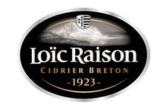 Loïc Raison, groupe Agrial, premier producteur de cidre de France