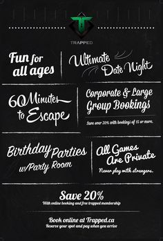 Escape Room Themes, Birthday Party For Teens, All Games, Books Online, Real Life
