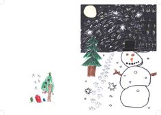 Support Children's Hospital of Michigan Auxiliary-buy Holiday Cards.  Visit http://childrenshospitalofmichiganauxiliary.org