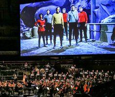 austin symphony broadcast 4th of july