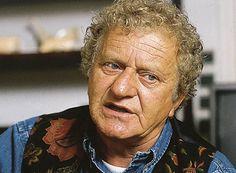 Αλέκος Τζανετάκος (1937 – 2010) Old Greek, Biography, Shaving, Greece, Cinema, Artists, Actors, Film, Movies