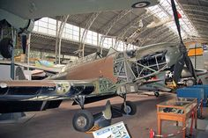 Ww2 Planes, Royal Air Force, The Last Time, Restoration, Battle, Waiting, Aircraft, Aviation, Plane