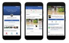 Safety Check, de Facebook, integrará nuevas funciones de utilidad https://wwwhatsnew.com/2017/06/14/safety-check-de-facebook-integrara-nuevas-funciones-de-utilidad/?utm_campaign=crowdfire&utm_content=crowdfire&utm_medium=social&utm_source=pinterest