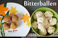 Bitterballen Keto Friendly Chicken Cordon Bleu, Potato Salad, Cauliflower, Catering, Bali, Steak, Frozen, Menu, Diet