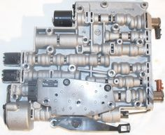 6510123e861617faedbf4d8dc8140149 car parts casting an in detail explanation of automatic transmission to include the th350 transmission valve body diagram at panicattacktreatment.co